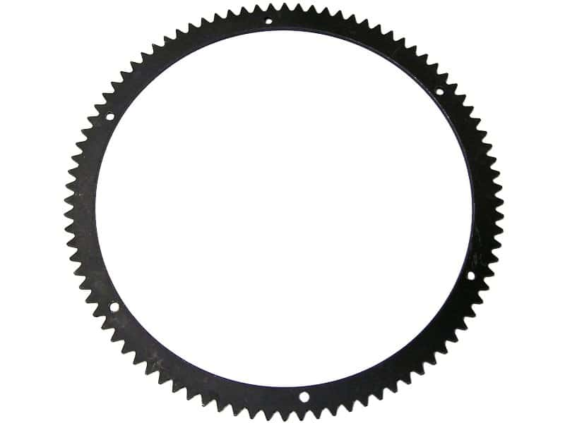 G-Wheel - Sprocket