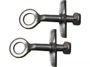 G-Wheel - Wheel Adjusters