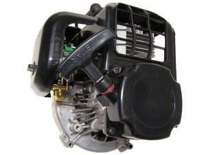 MotoTec 33cc Engine