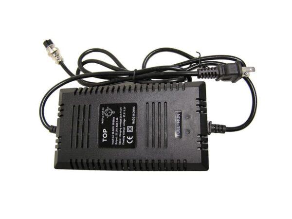 MotoTec E-PocketBike - 36 Volt Battery Charger (1600mA)