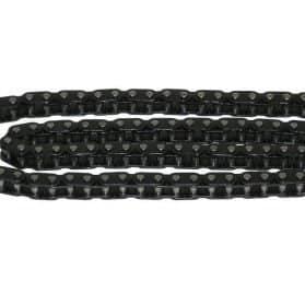 MotoTec E-PocketBike - Chain (57 Link)