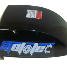 MotoTec Electric Trike 36v 350w- Battery Cover