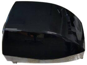 MotoTec Electric Trike 48v 500w- Battery Cover