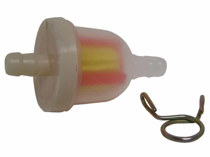 MotoTec Fuel Filter