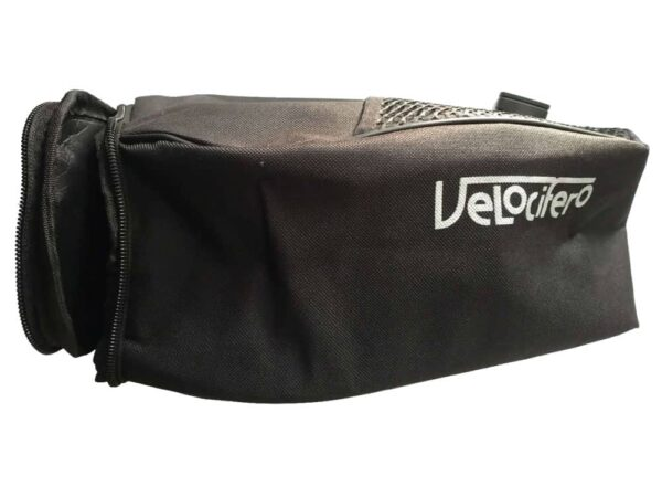 MotoTec Mad Scooter - Front Carry Bag