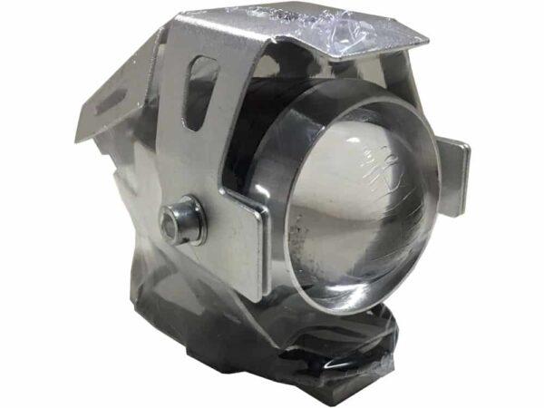 MotoTec Mad Scooter - Headlight