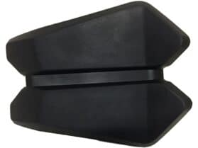 MotoTec Mad Scooter - Seat