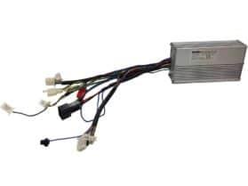 MotoTec Mad Scooter - V1 Controller 48v 1600w