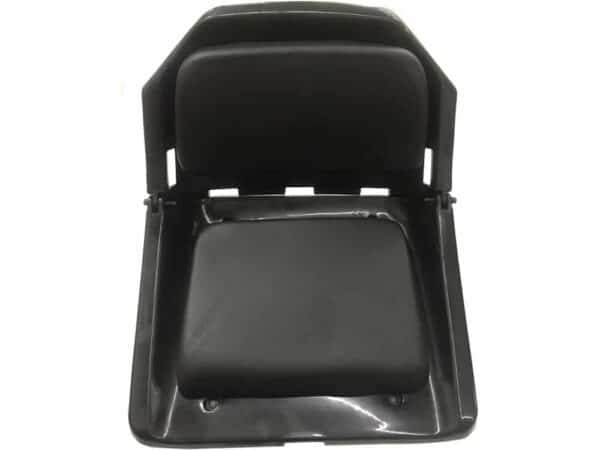MotoTec SandMan - Seat