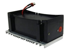 MotoTec Skateboard 1600w Electronic Controller