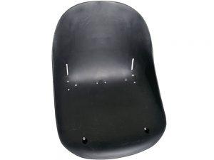 MotoTec Solar Kart - Seat