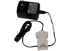 NPL 12 Volt Battery Charger