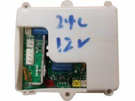 Rastar LaFerrari 12v Circuit Board 2.4ghz