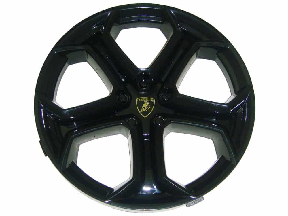 Rastar Lamborghini LP700-4 6v Rim