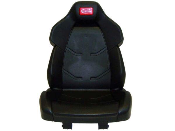 Rastar Lamborghini LP700-4/Ferrari F12 Seat