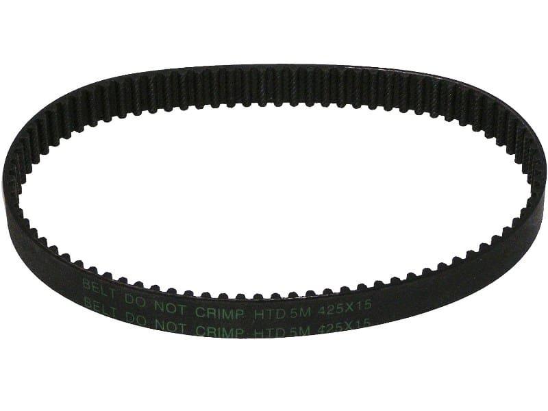 TRX Drive Belt 5M (425x5M)