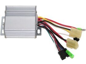 TRX Electronic Controller Box