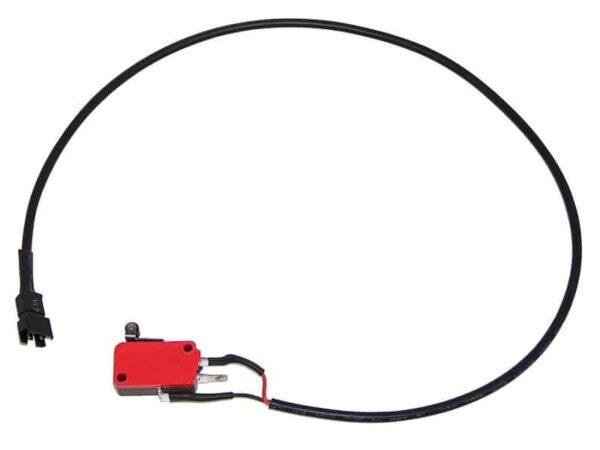 TRX Sensor Switch Right