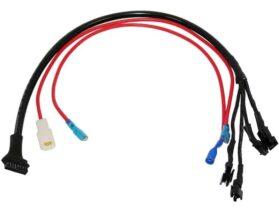 TRX Wiring Harness