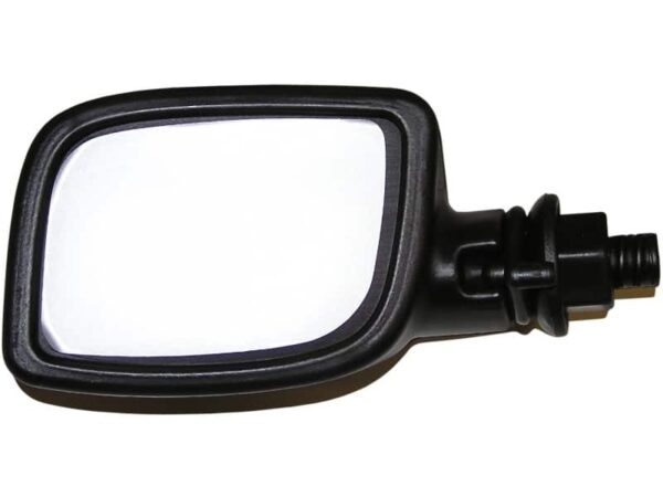 Toys Toys Mirror With Nut (BMW 645) Right Side