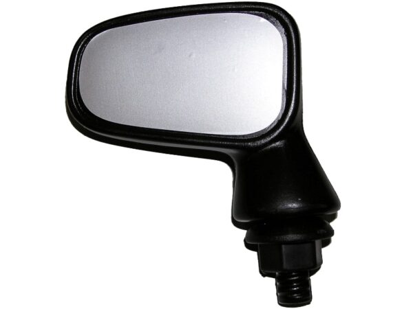 Toys Toys Mirror With Nut (F430) Left Side
