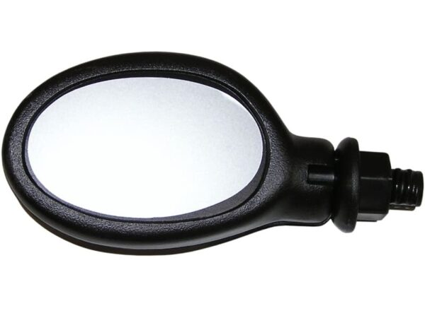 Toys Toys Mirror With Nut (Sport)