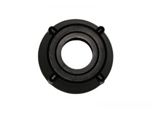 Toys Toys Plastic Seat Back Spacer