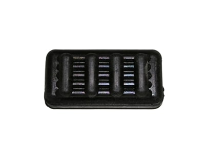 Toys Toys Rubber Foot Pedal