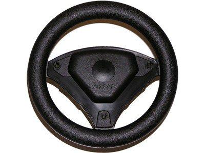 Toys Toys Steering Wheel/Stem Assembly (Enzo)