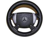 Toys Toys Steering Wheel/Stem Assembly (Merc.)