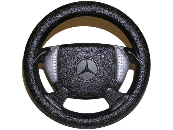 Toys Toys Steering Wheel/Stem Assembly (BMW Z3)