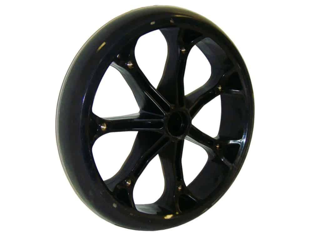 UberScoot 100w - Front Wheel
