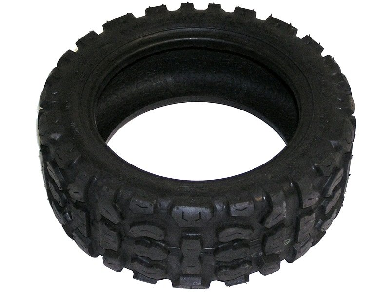 UberScoot 11 inch Dirt Tire (90/65-6.5)
