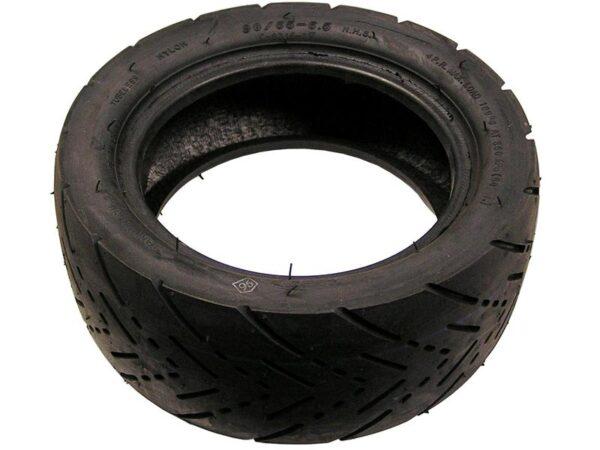 UberScoot 11 inch Road Tire (90/65-6.5)
