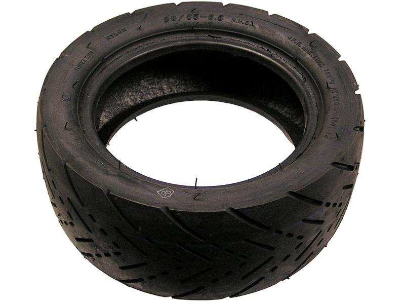 UberScoot 11 inch Road Tire (90/65-6.5)