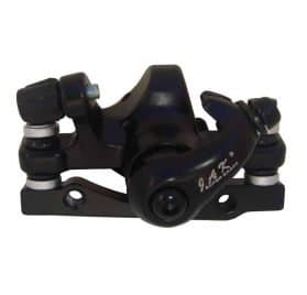 UberScoot Brake Caliper Assembly (Tabbed)