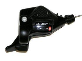 UberScoot Thumb Shifter (2x)