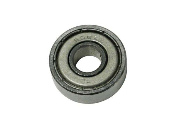 Wheelman - 608ZZ Bearing