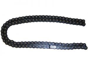 Wheelman - Chain