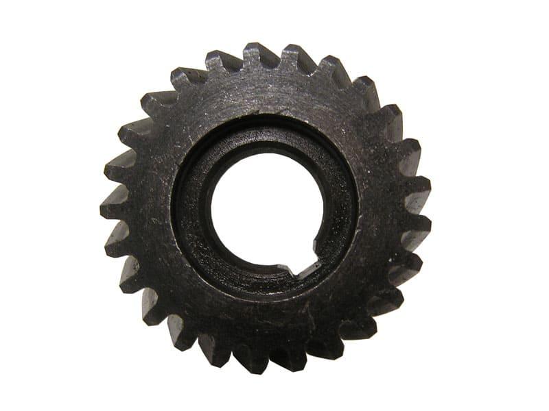 Wheelman Large Main Gear