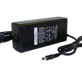 Wheelman V2 - Battery Charger 42 Volt