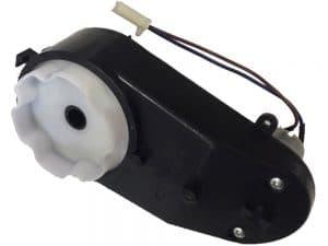 Mini Moto Gearbox Small Female Connector