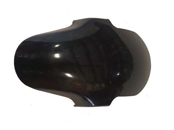 MotoTec GP Pocket Bike - Front Fender Black