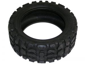 MotoTec Scooter 11 inch Dirt Tire (90/65-6.5)