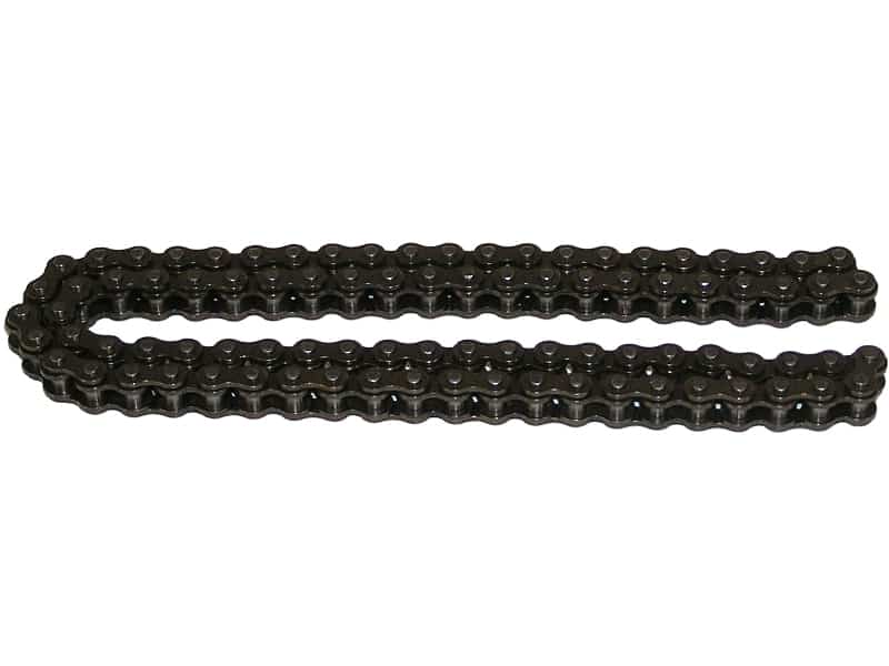 MotoTec Dirt Bike - Chain 88 Link