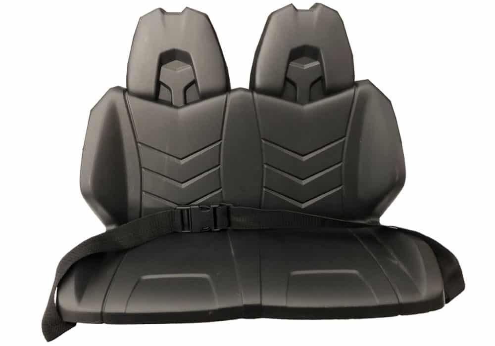 UTV Seat