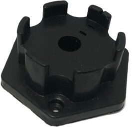 UTV Wheel Gearbox Adapter