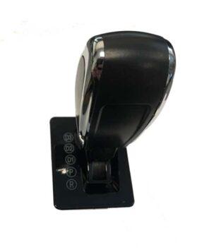 Mini Moto UTV Gear Shift