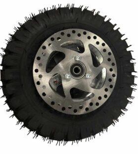 Say Yeah 800w Rear Wheel