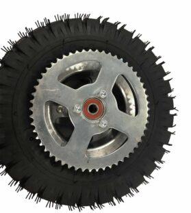 Say Yeah 800w Rear Wheel_2